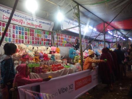 気球祭り20151