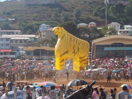 気球祭り20158