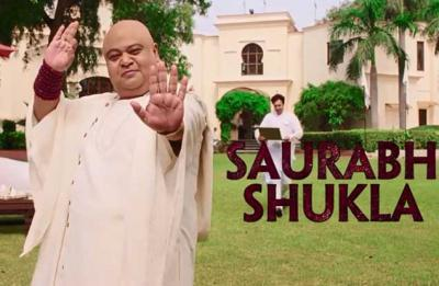 pk-(peekay)-stills-saurabh-shukla_convert_20150918105944.jpg