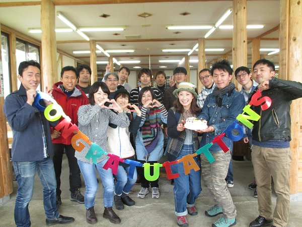 Img_5054-10-11-hiru-shuugou.jpg