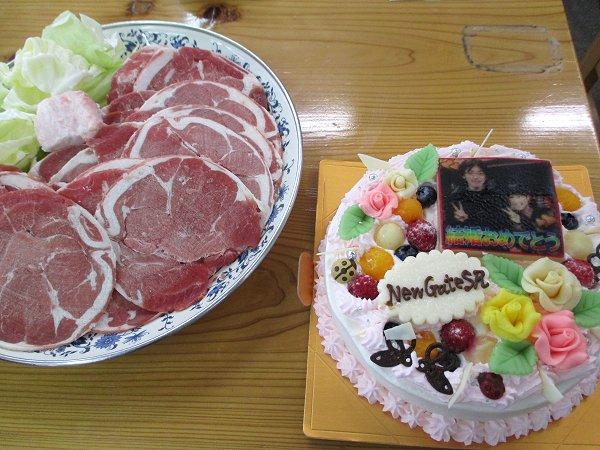 Img_5056-10-11-jingisu-cake.jpg