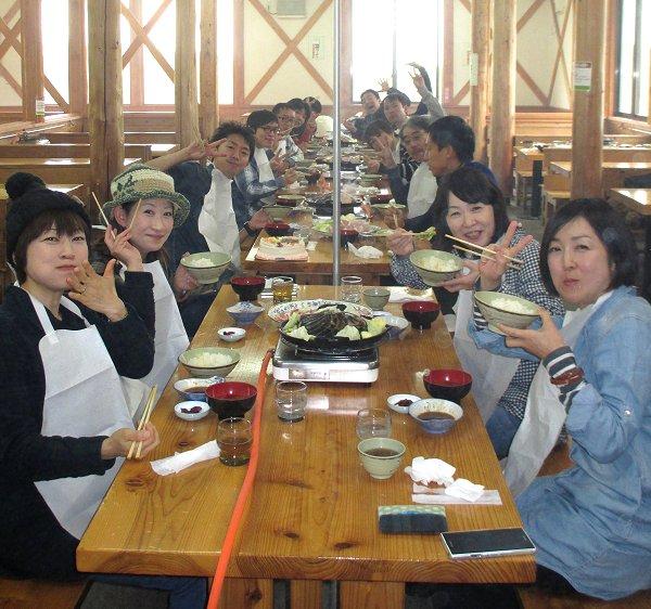 Img_5058-10-11-jingisu-shuugou.jpg
