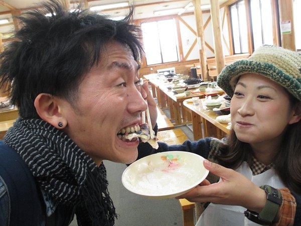 Img_5067-10-11-cake-futari.jpg