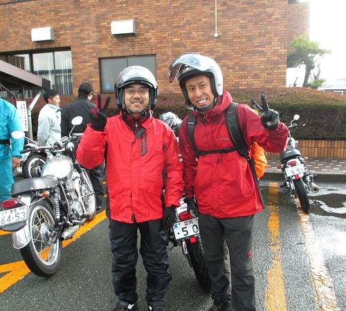 Img_5084-10-11-hatusannka.jpg