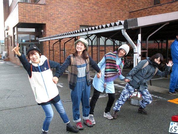 Img_5085-10-11-jyoshi.jpg