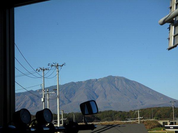 Img_5240-iwatesan.jpg