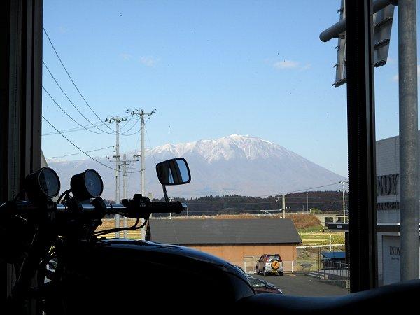 Img_5341-iwatesan.jpg