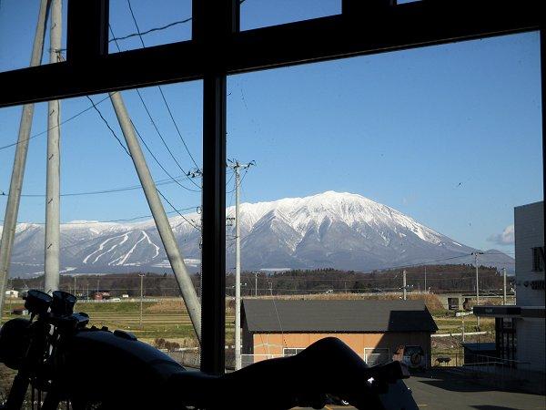 Img_5700-iwatesan.jpg