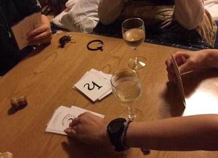 Astro play card2