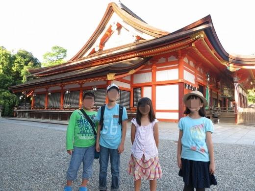 2015.08.22 京都 030