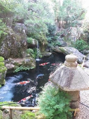 2015.08.22 京都 027