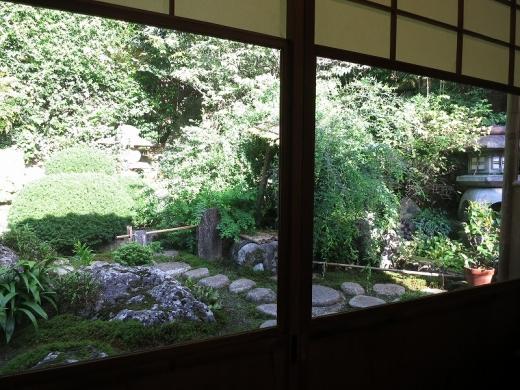 2015.08.22 京都 025