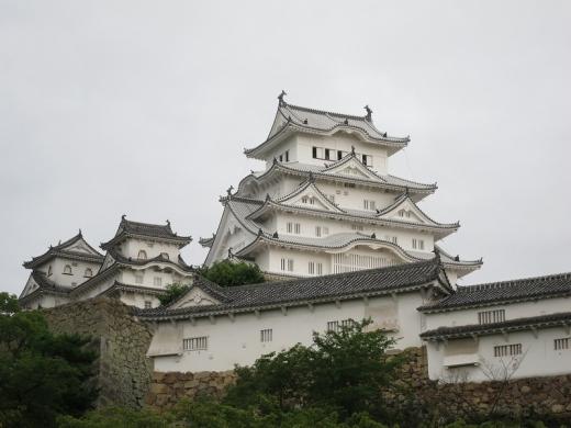 2015.08.25 姫路城 005