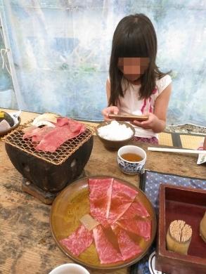 2015.09.06 下松健康パーク 036