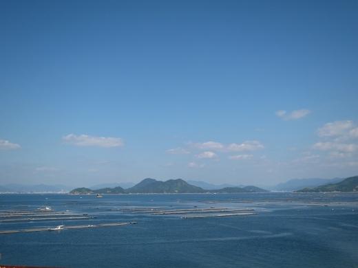 2015.09.27 江田島 013
