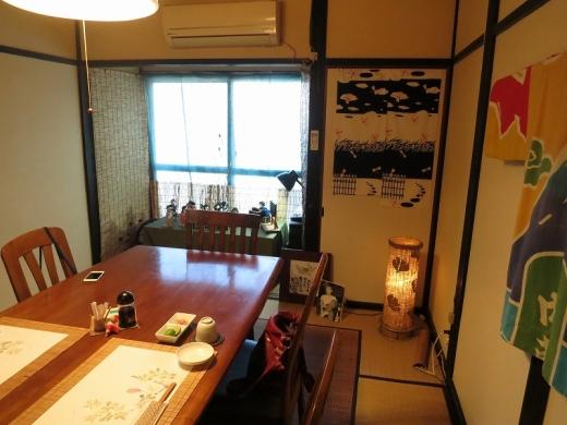 2015.09.27 江田島 003