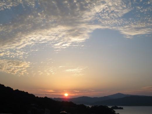 2015.09.27 江田島 035