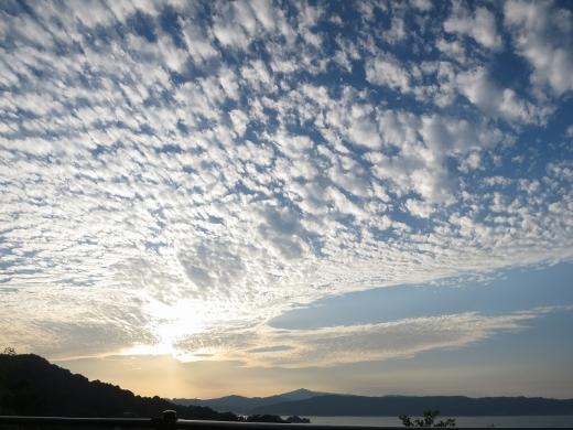 2015.09.27 江田島 030