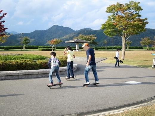 2015.10.12 瀬野川公園 010