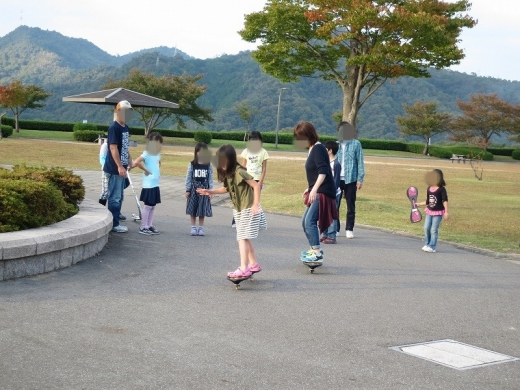 2015.10.12 瀬野川公園 011