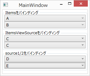 CollectionViewSource4.png