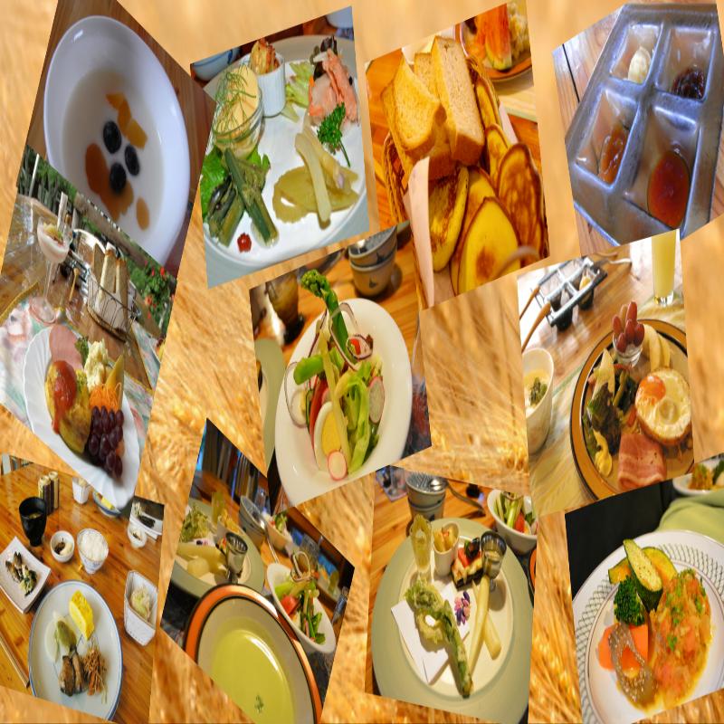 2015_summer_meal.jpg