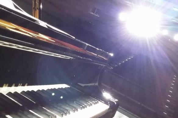 20151025ピアノ弾きの目線