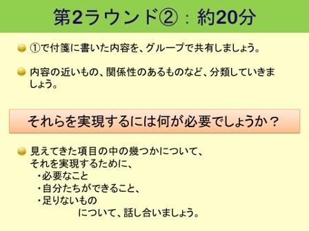 H27828情報交換会GW3 (448x336)