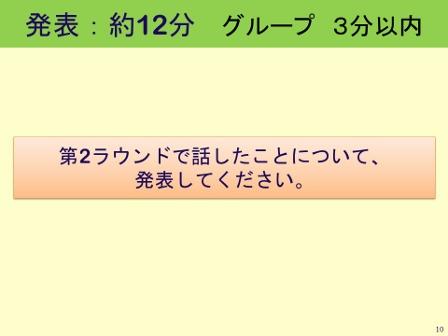 H27828情報交換会GW4(448x336)