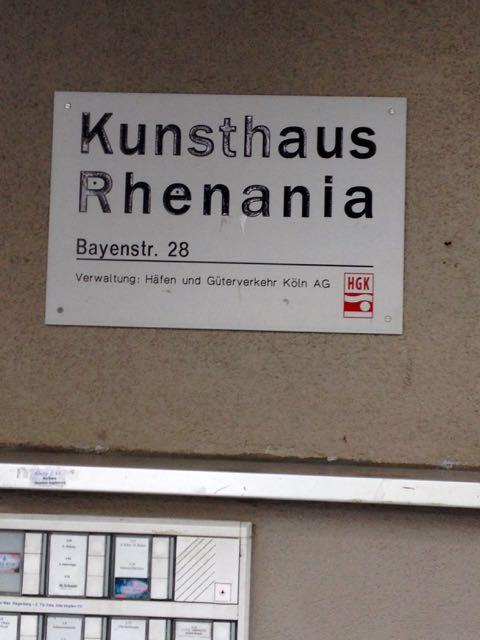 renania2.jpg