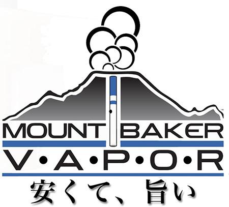 Mt Baker Vapor_midlogo