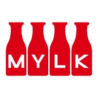 MYLK Liquid