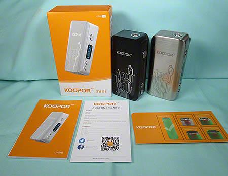 kooper_mini65W-1.jpg