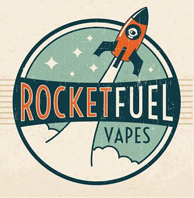 rocketfuel_logo.jpg