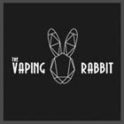 vaping-rabbit.jpg