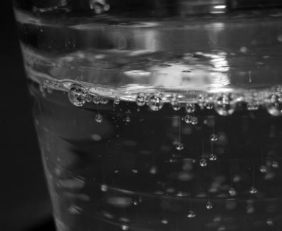 炭酸水 ソーダストリーム 炭酸飲料