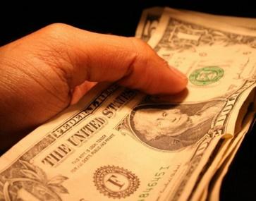 お金 マネー 支払い