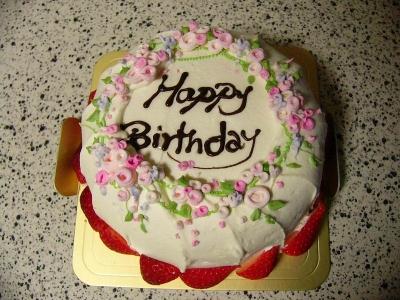 cake1_20151012175115d63.jpg