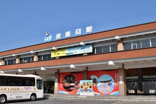 IMG_6656 宮島口駅