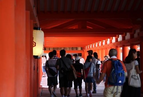 IMG_6709 厳島神社