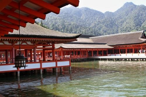 IMG_6706 厳島神社