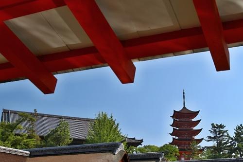 IMG_6722 厳島神社