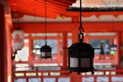 IMG_6727 厳島神社