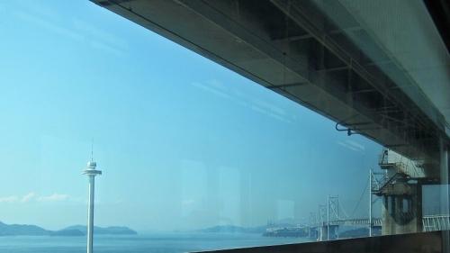 IMG_4353 瀬戸大橋