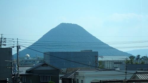 IMG_4359 高松 の 山