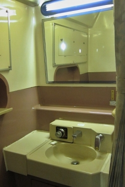 IMG_4429 自由席 洗面台 ⑩