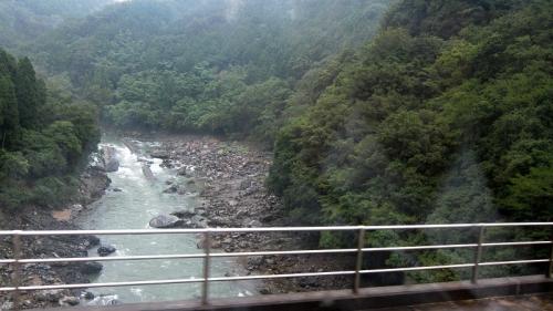 IMG_4445 渓谷