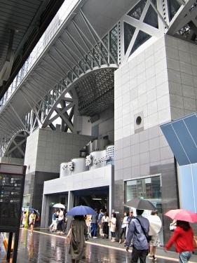 IMG_4415 京都駅