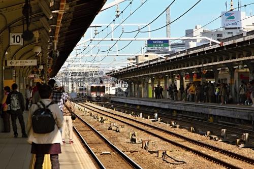 IMG_9787 中山道TRAIN入線