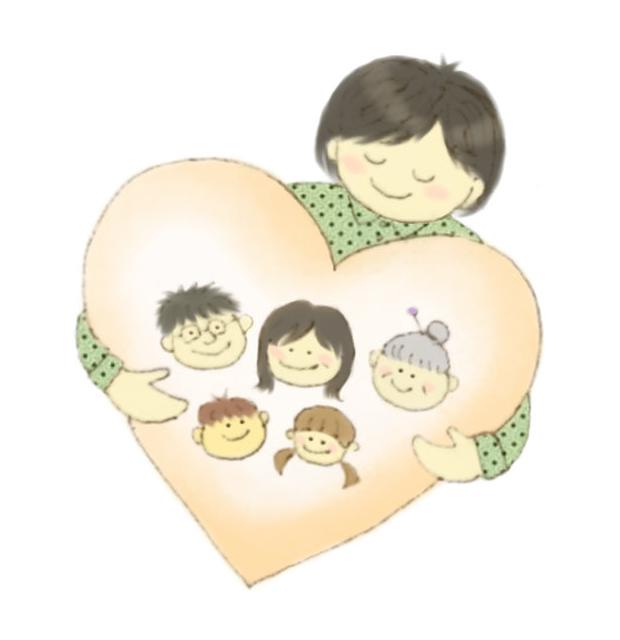 noripi-manayui-love.png